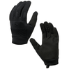 Oakley - Gloves - SI Lightweight Glove | Black / medium