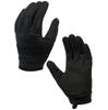 Oakley - Gloves - SI Lightweight Glove   Black / small