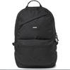 Oakley - Packs - Street Backpack | Blackout
