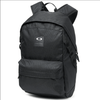 Oakley - Packs - Holbrook 20L Backpack | Blackout