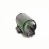 Airtech Studios - BEU Battery Extension Unit   ARP9 / ARP556 / Raider 2.0 E Long back