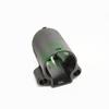 Airtech Studios - BEU Battery Extension Unit   ARP9 / ARP556 / Raider 2.0 E Long