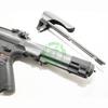 Airtech Studios - BEU Battery Extension Unit   ARP9 / ARP556 / Raider 2.0 E Long on buffer tube