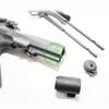 Airtech Studios - BEU Battery Extension Unit   ARP9 / ARP556 / Raider 2.0 E Long off buffer tube