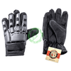 Tippmann   Assault Armored Gloves medium   Black