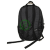Oakley | Enduro 20L 3.0 Pack Blackout
