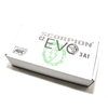 ASG CZ Scorpion EVO A1 Proline AEG Magazine | Box of 3 box