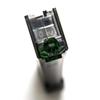 ASG CZ Scorpion EVO A1 Proline AEG Magazine | Box of 3 top