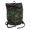 Oakley | Voyage 23L Roll Top Pack Multicam Black