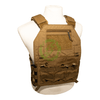 LBX Tactical | Armatus II Plate Carrier Coyote Brown | Large