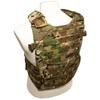 LBX Tactical - Modular Plate Carrier Multicam | Medium back
