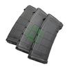 KWA | PTS RM4 ERG 30/60 Black Magazines 3 Pack