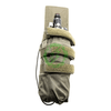 Valken | Paintball Universal Olive Drab Tank Vest Pouch