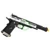 AW Custom Two-Tone HX24 Wind Velocity IPSC Airsoft Pistol