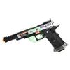 AW Custom Two-Tone HX24 Wind Velocity IPSC Airsoft Pistol left