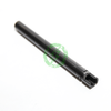 PDI TM Hi-Capa 4.3 95mm 6.01mm Palsonite Barrel