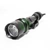 Night Evolution M961 Tactical Light LED Version itself