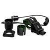 Leapers UTG LIBRE Intensity Adjustable LED Flashlight Weapon Kit | 700 Lumen accessories