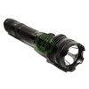 Leapers UTG LIBRE Intensity Adjustable LED Flashlight Weapon Kit | 700 Lumen