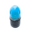 TAGinn TAG Paladin MK2 Launching Projectile | Powder Marking | single