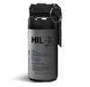 Enola Gaye - MIL-X Smoke Grenade   Black