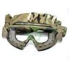 Smith Optics Elite OTW Goggles Field Kit Multicam Frame