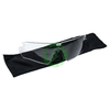 ESS Crossbow Replacement Lens | Clear