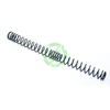Action Army M100 AEG Wire Spring