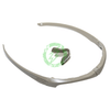 ESS Crosshair Tri-Tech Fit Frame | Terrain Tan