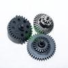 Tech Box Replacement Krytac Gearset | Spur, Bevel, & Sector