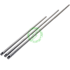 Action Army 6.03mm Precision Tight Bore AEG Inner Barrel | 250mm - 510mm