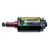 Action Army Infinity Long Axis Motor 35000