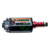 Action Army Infinity Long Axis Motor 40000