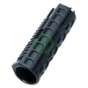 Action Army High Velocity Nylon with Fiber Piston