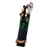 ECHO 1 TAP Gas Blow Back Pistol | Bronze back