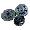 Rocket Airsoft CNC Gear Sets | 18:1