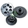 Rocket Airsoft CNC Gear Sets | 16:1