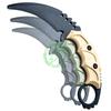 TS Blade Black Hornet EVO Dummy PVC Knife