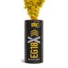 Pyro Shipped Easy Enola Gaye EG18X Military Smoke Grenade yellow