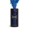 Pyro Shipped Easy Enola Gaye EG18X Military Smoke Grenade blue