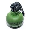 Pyro Shipped Easy TAGinn TAG-67 Airsoft Hand Grenade | Single