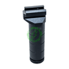 LCT Z-Series RK Fore Grip for 20mm Rail | Black rk-2
