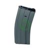 Umarex Elite Force Black & Tan CQB Competition M4 Airsoft AEG Rifle M-LOK Rail mag