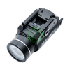 Streamlight TLR-1 HL | Black Super Bright 1000 Lumen LED Weapon Light