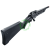 Action Army T11 Sniper Rifle | Black stock