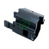 Airtech Studios BEU for VFC Avalon PDW Series | Battery Extension Unit