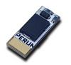 PERUN MOSFET Basic