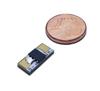 PERUN MOSFET Basic actual size