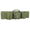 Condor - 42 Inch Rifle Case (Olive Drab)