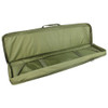 Condor - 42 Inch Rifle Case (Olive Drab) Inner Padding and Straps